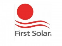 First Solar jumping to Series 6 module production, layoffs forthcoming