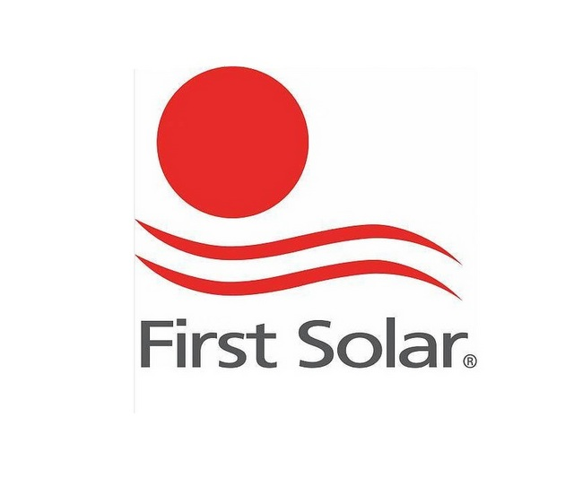 update on first solar�s new us manufacturing plant at