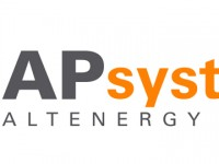 Check out APsystem's new Energy Monitoring and Analysis website