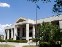 Nevada Supreme Court decides against voting referendum to restore net metering