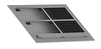 Everest Solar