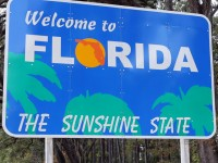 Solar in the Southeast Report: Florida on its way to 20 GW of solar capacity by 2022