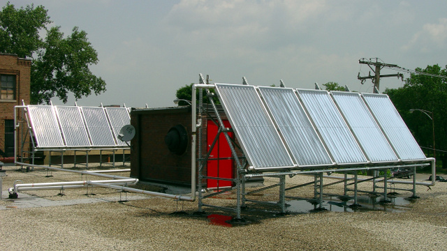 PHP-Solar-Panel-Support-1