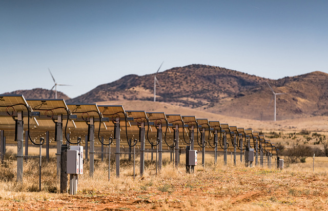 RH solar and wind 2