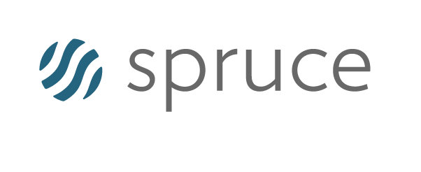 Spruce finance solar loans