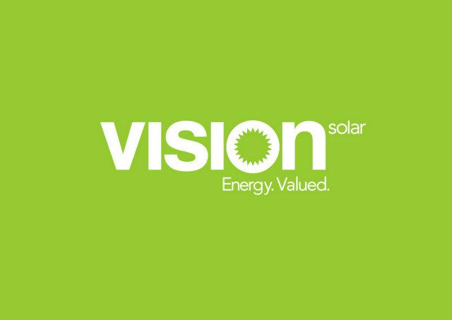 Vision Solar