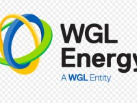New distributed generation fund launched by Empower Energies, WGL Energy Systems