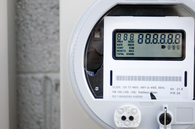 california net energy metering rules