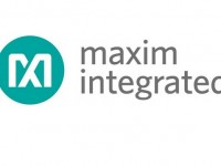 Multiple PV manufacturers integrate new cell-string optimizer technology from Maxim
