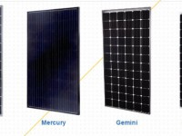 Mission Solar Energy adds four new PV module lines to product offering