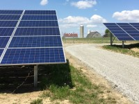 How to make solar+storage accessible for low-income communities