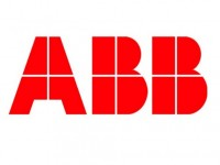 Details on new scalable microgrid solution from ABB