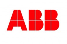 ABB launches a few new eBOS components for 1,500 volt PV systems