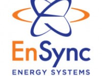EnSync Energy sells PPA for California fire training facility solar install to Standard Solar
