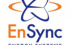 EnSync Energy jumps into residential solar+storage, includes 'peer-to-peer' energy exchange