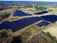 Top 7 Solar Projects of the Week (Oct. 17 – Oct. 21)