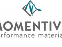 Momentive Performance releases new solar module adhesive