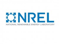 NREL research examines strategies for recycling solar panels