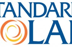 Standard Solar teams with CI Labs to boost access to C&I capital