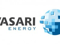 Vasari Energy purchases 450 acres in Arizona for 68 MW solar project