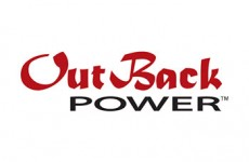 OutBack Power charge controllers now compatible with Tigo Energy rapid shutdown solutions