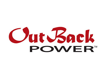 outback-1