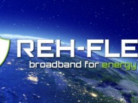 TimberRock explains 3 achievements of new energy storage platform REH-FLEX