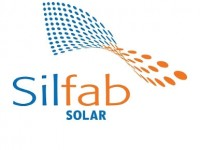 PetersenDean Roofing and Solar signs solar panel supply contract with Silfab Solar