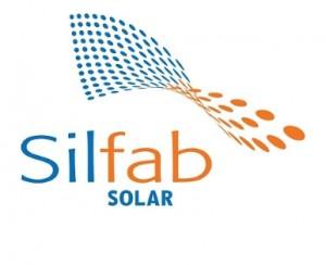 silfab solar modules