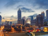 Georgia solar boom: Atlanta eases solar permitting process