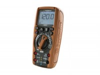 Southwire launches nine new meters for electricians (several with Bluetooth technology)