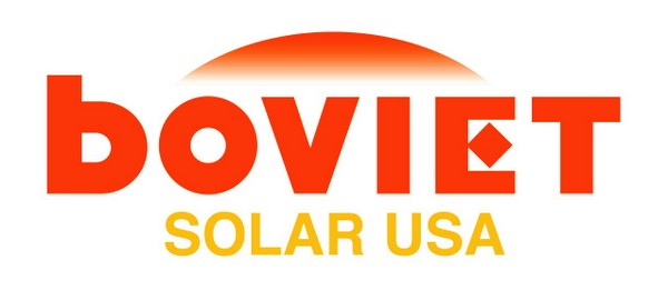 Mosaic adds Boviet Solar USA to approved solar vendor list