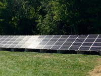 Solar loans over leases: Empire Solar makes its case in New York