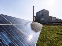 Replacing nuclear power with solar in Austria, with help from Fronius