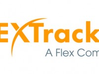 NEXTracker debuts new control software functionality for solar plant operators