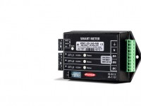 Fronius launches smart meter for solar systems