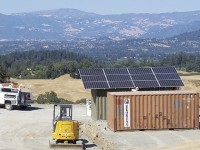 Top Solar Projects of the Week (Nov. 14 – Nov. 18)