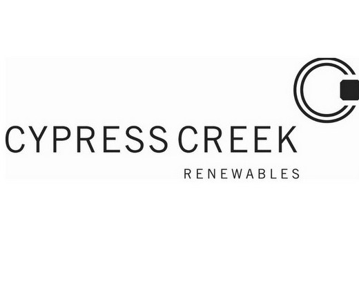 Cypress Creek Renewables ends its internal EPC business with eye toward 'long-term value creation' in solar