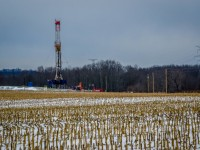 AEE to testify against solar-unfriendly Ohio energy bills