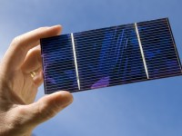 Researchers exceed the theoretical limit of silicon solar cells (hit 30.2 percent)