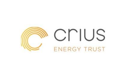 Crius Energy