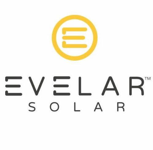 Evelar Solar