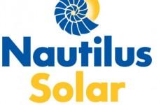 Nautilus Solar, ReneSola building a 13-MW community solar portfolio in Minnesota