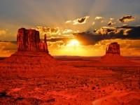 Arizona PUC votes to end net metering (cue sad trombone)