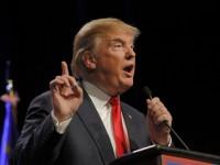 Solar industry tells Trump to reject tariffs in 'America First Plan'
