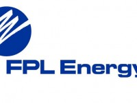 FPL Energy update: Four new solar plants coming online, battery-storage pilots underway
