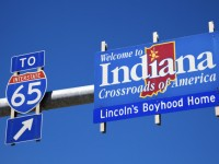 Indiana Senate bill on the table to end net metering in the state