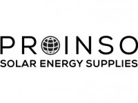 New software platform PROINSO could reduce your solar install soft costs big time