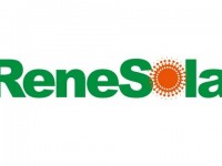 ReneSola sells two Massachusetts solar projects to Special Situations Group