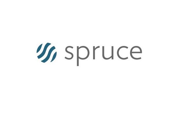 Spruce finance-001